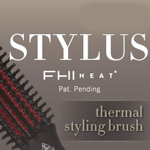 FHI-Stylus-Thermal-Brush