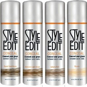 Style-Edit-Root-Concealer