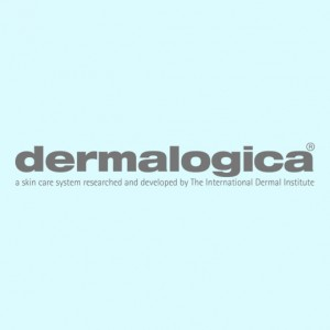dermalogica-skin-care-salon