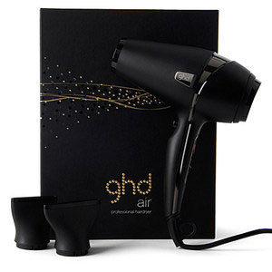ghd-hair-dryers