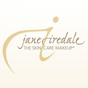 jane-iredale-skin-care-salon