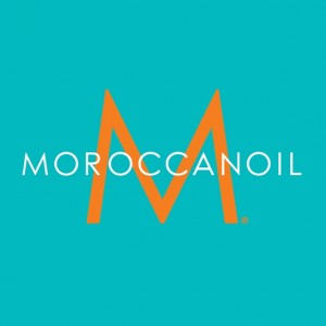 moroccanoil-hair-salon