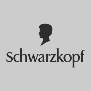schwarzkopf-hair-salon